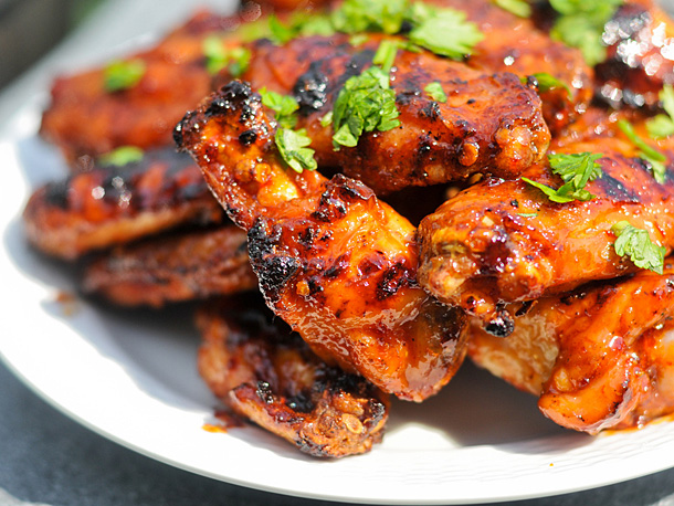 20100826-honey-chipotle-wings