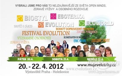 5723500-predam-miesto-na-vystave-biostyl-2012-1