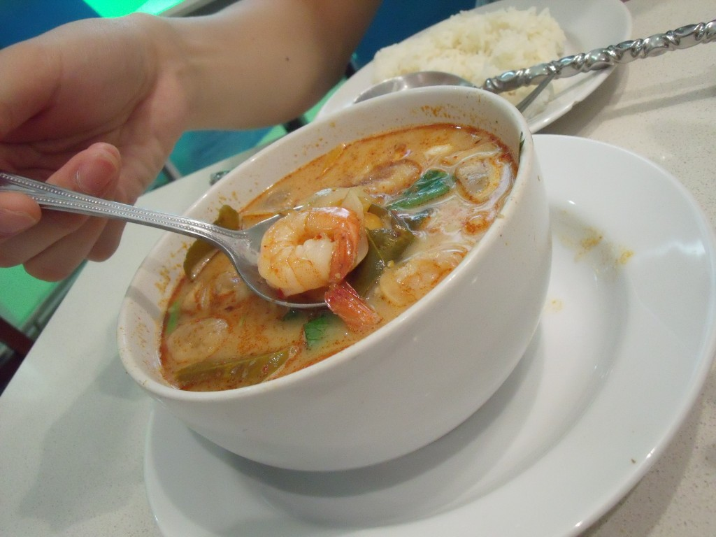 Tom_Yum_Soup