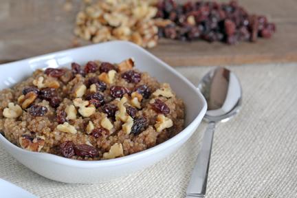 cinnamon-quinoa-walnuts