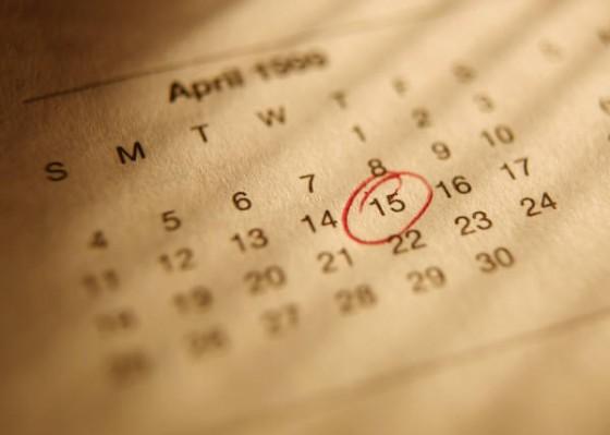 email-calendar-560x399