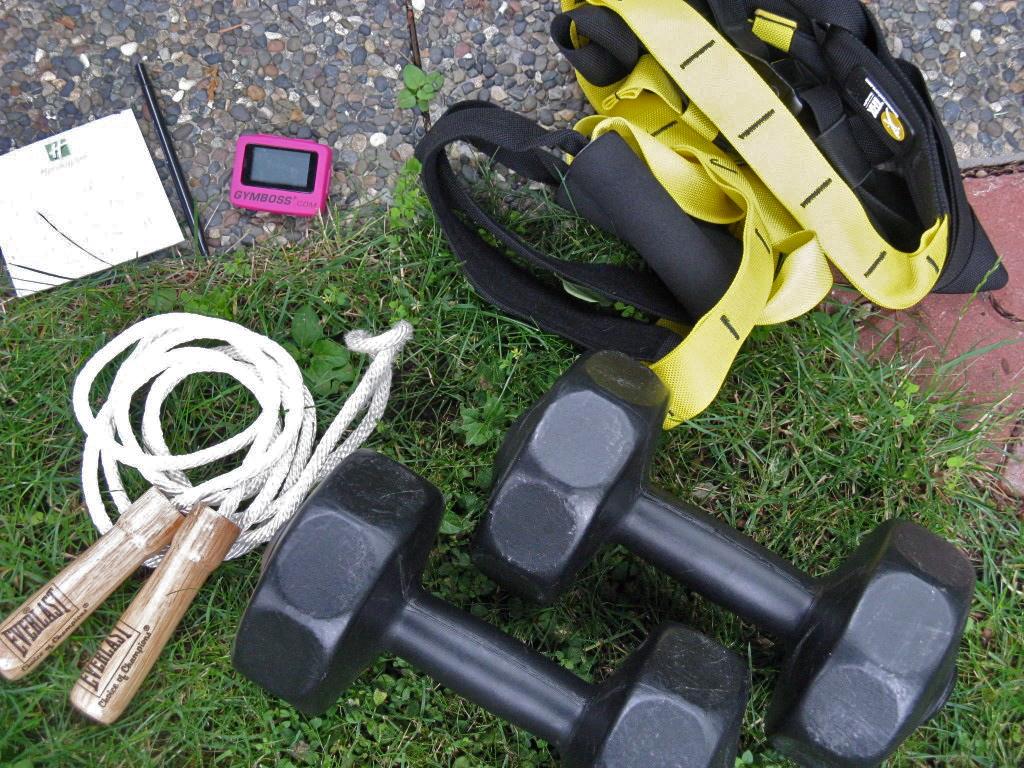 equipment-bodyrock-1024x768