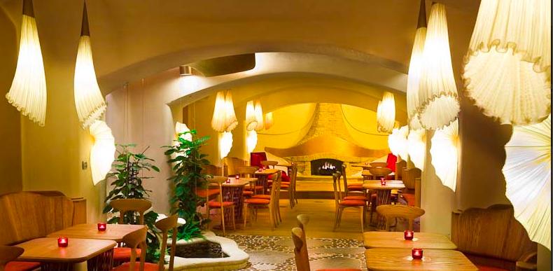 prague-restaurants-maitrea