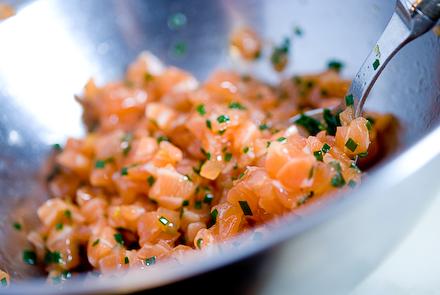 salmon-tartare-10