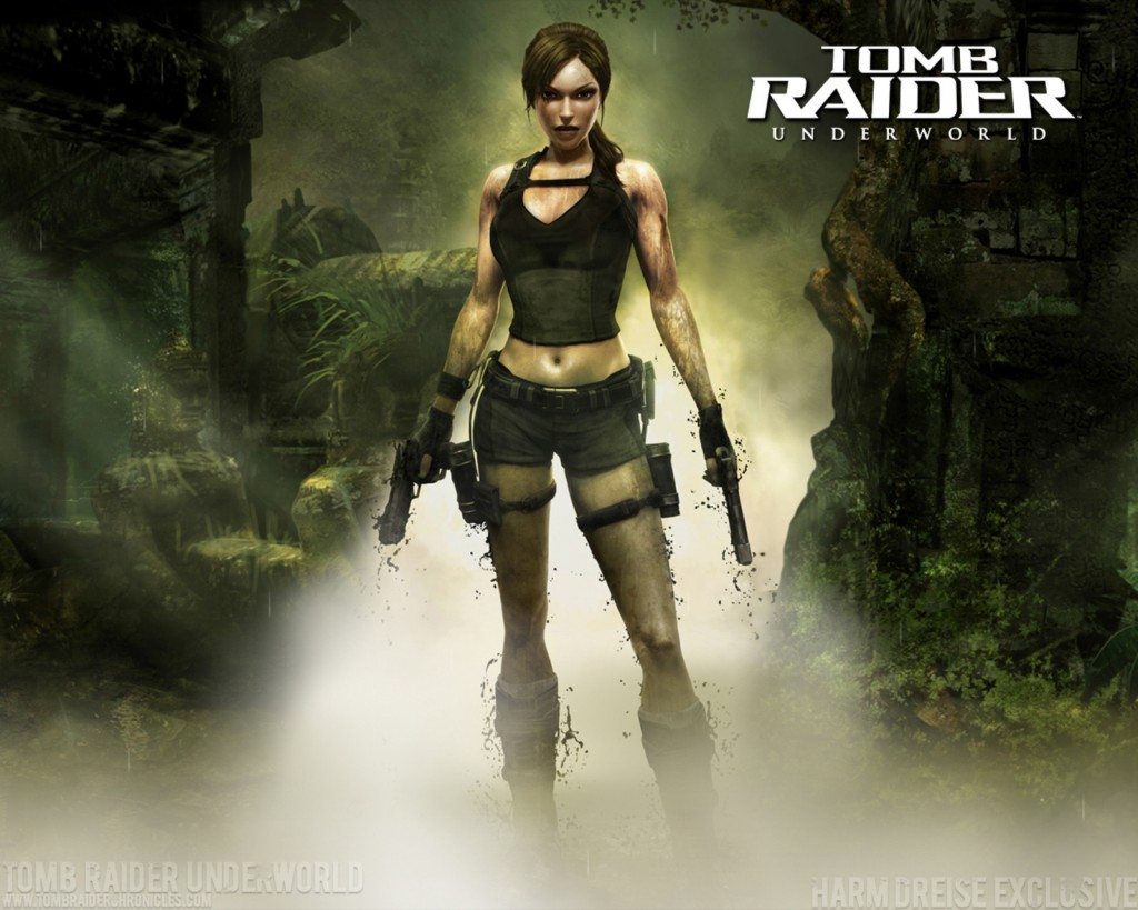 tomb-raider-underworld-wallpaper-ready-to-fight